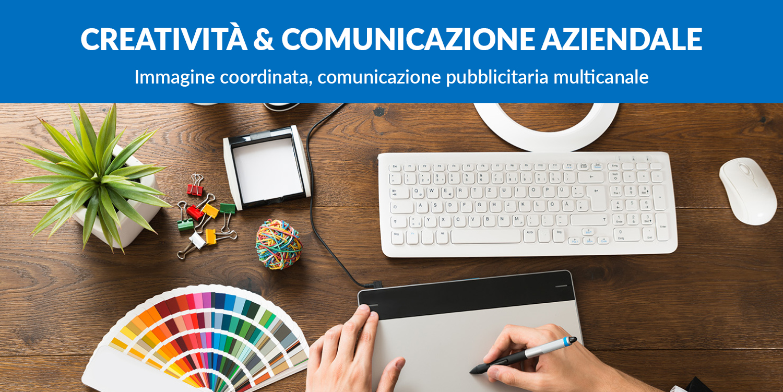 comunicazione-aziendale-2