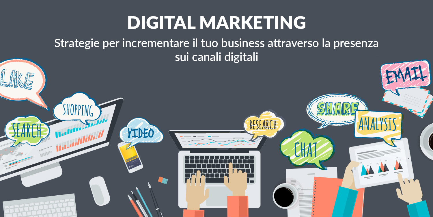 digital-marketing-3