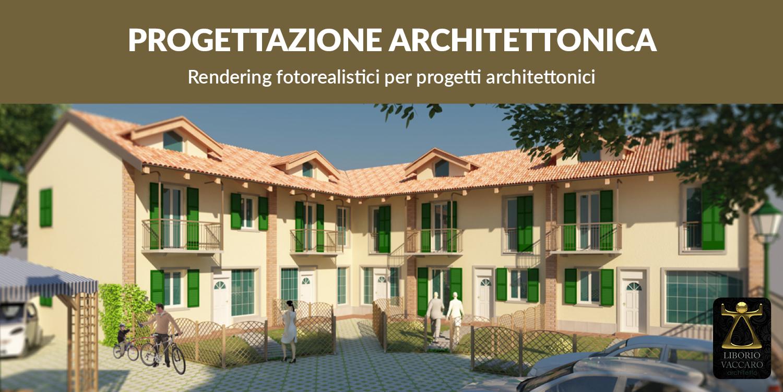 progettazione-architettonica-1